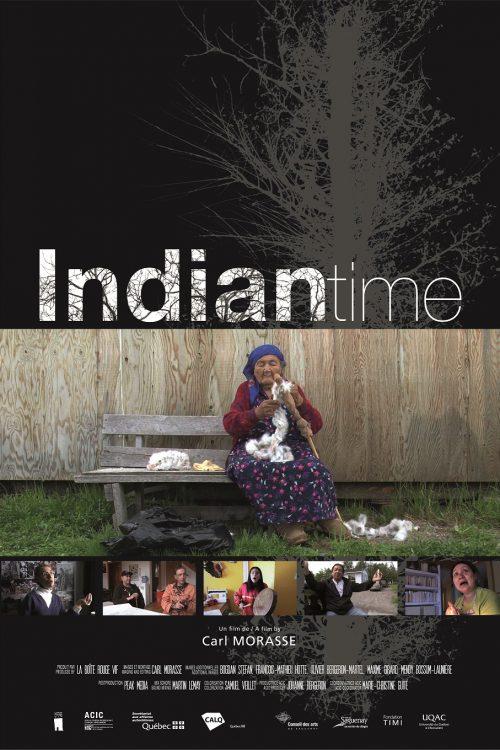 """Résultat de recherche d'images pour """"film indian time"""""""